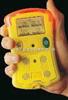 VISA英国GMI复合式气体检测仪