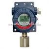 奥德姆OLCT200固定四气体检测仪氧气/毒气/可燃气报警器 RS-485 ModBus RTU 无线通讯