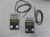 SP10铁素体含量检测仪