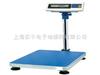 TCS1000公斤计数台称,1000公斤电子台磅