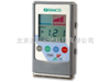 FXM-003静电电压测试仪