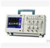 TDS1002C-SC泰克數字示波器|泰克晶彩C系列示波器TDS1002C-SC