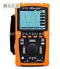U1604B安捷倫手持式示波器|安捷倫U1604B|安捷倫示波器