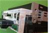 MFDHTB3A2E松下伺服驱动器 MFDHTB3A2E,,松下伺服一级代理商