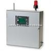 WX64 64通道无线检测控制器 RS-485 ModBus RTU