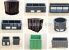 供应混凝土塑料试模 生产混凝土塑料试模 混凝土塑料试模