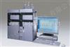 LC-20AT岛津液相色谱仪(LC-20AT) 拉斯维加斯备用网址日本岛津高效液相色谱仪供应商