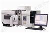 AA6300C岛津AA6300C原子吸收分光光度计(石墨炉测定法)价格优惠