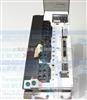 MFDHTA390E松下伺服驱动器 MFDHTA390E,,松下伺服一级代理商