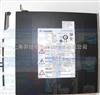 MFDHTA390MFDHTA390 松下伺服驱动器,上海松下马达销售中心