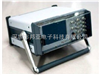 D-iGMS-P4/8A-GMS系列GIS特高频局部放电在线监测系统