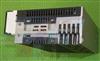 MCDHT3520E松下伺服驱动器 MCDHT3520E,,松下伺服一级代理商