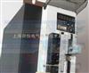 MCDHT3520MCDHT3520 松下伺服驱动器,上海松下马达销售中心