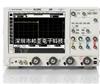DSOX92004A安捷伦Agilent数字示波器DSOX92004A