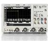 DSOX91604A安捷倫Aglient數字示波器DSOX91604A