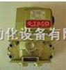 意大利UNIVER电磁阀/UNIVER气缸价格