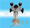 FYD-218K便携式高压校验台