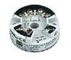 TMT180型E+H温度变送器$德国E+H一级代理