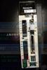 MBDHT2510E松下伺服驱动器 MBDHT2510E,,松下伺服一级代理商