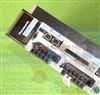 MADHT1505E松下伺服驱动器 MADHT1505E,,松下伺服一级代理商