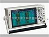 3390功率分析儀