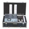 钙镁含量测定仪 (直读式测钙仪)
