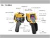 Ti25,Ti10美國福祿克Fluke手持/便攜式紅外熱像儀Ti10