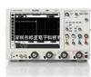 DSAX93204A安捷倫Aglient數字示波器DSAX93204A