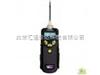 美国华瑞PGM-7340VOC检测仪