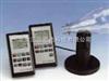 FH2100壁厚测量仪FH2100
