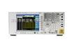 N9030A安捷倫Aglient信號分析儀N9030A