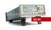 泰克MCA3000系列微波計數器/分析儀