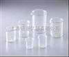1-6165-16透明1000ml耐高溫燒杯