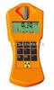 900型数字核辐射仪