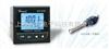 DZG-303B电阻率仪(LCD-A)