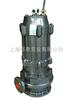 QX型高扬程工程潜水泵