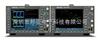 WFM8000 波形监测仪系列