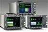 WFM6000/7000波形监测仪