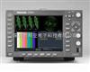 模擬雙制式波形監測儀