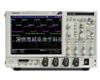 DSA73304D泰克數字示波器|泰克DSA73304D|33GHz泰克示波器