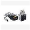 4E6G6X/EG24N9K4REXROTH压力传感器/Bosch-Rexroth传感器