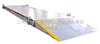 电子车辆衡杭州直销,模拟汽车地磅秤价格