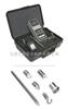 BG012/BG50/BG100/BG200BG系列数显测力计