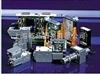 ATOS比例压力控制阀,意大利阿托斯比例压力控制阀