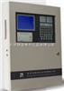 GDA3000气体报警控制器(2A00型)
