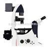 Leica DMI4000 BLeica DMI4000 B徕卡自动倒置显微镜
