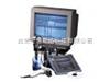 YSI5000美国YSI5000BOD分析仪