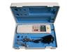 多個行業通用測試儀儀器 XD-D08電子數顯式推拉力計 格林娱乐儀器供應商供應