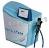 多個行業通用測試儀儀器 XD-D07純水儀,純水機,純水係統,蒸餾水機 格林娱乐儀器供應商供應