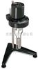 多个行业通用测试仪仪器 XD-D05表盘式旋转粘度计 旭东仪器供应商供应